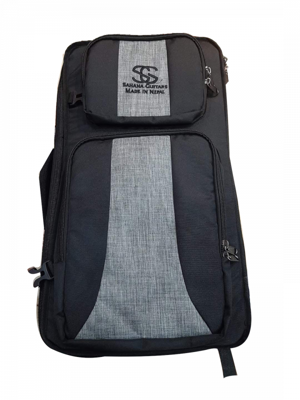 The Unifrom Tour Bag